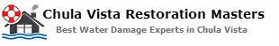 Chula Vista Restoration Masters